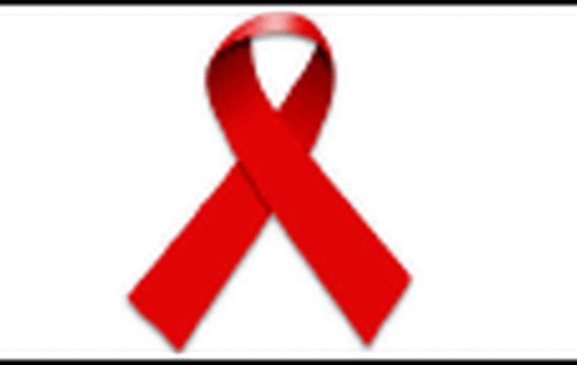 هشدار نسبت به اپیدمی دوباره ایدز میان معتادان