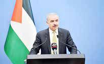 تلاش جامعه جهانی برای متوقف کردن اقدامات اسرائیل در قدس