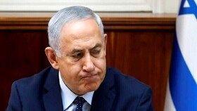 شانس نتانیاهو برای تشکیل دولت ضعیف است