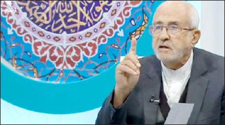 استفاده سیاسی از قرآن، خطای فاحش است