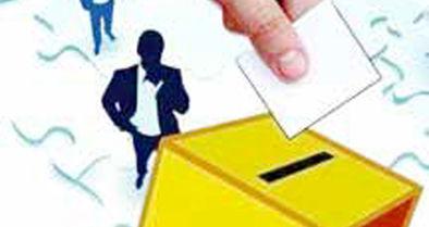 شناسایی حدود سه هزار داوطلب احتمالی انتخابات مجلس