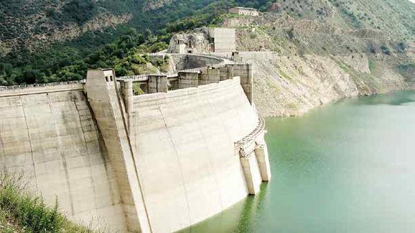فینسک؛ تکرار اشتباه سدسازی و انتقال آب بین حوضهای