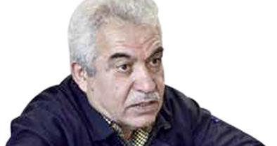 خصوصیسازی در ایران مساوی با فقر و اخراج کارگران است