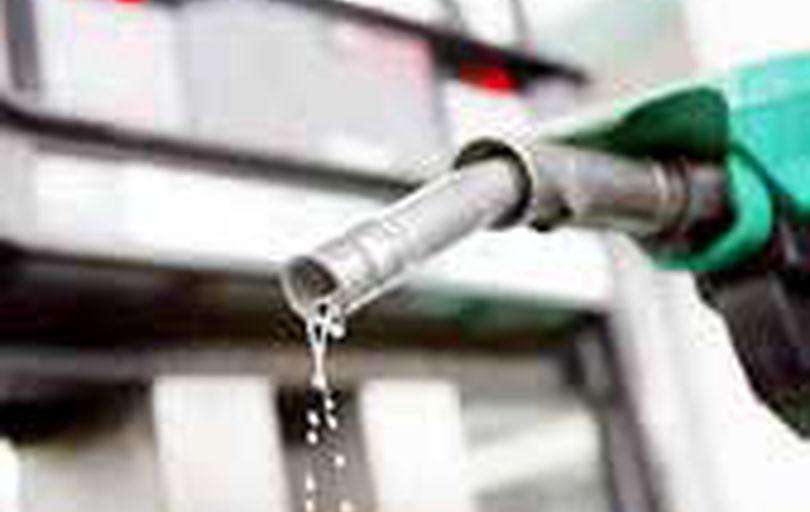 اعلام جزئیات طرح سهمیه بندی بنزین سرانه خانوار