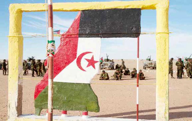 تنش در صحرای غربی؛ هدیه ترامپ به رباط