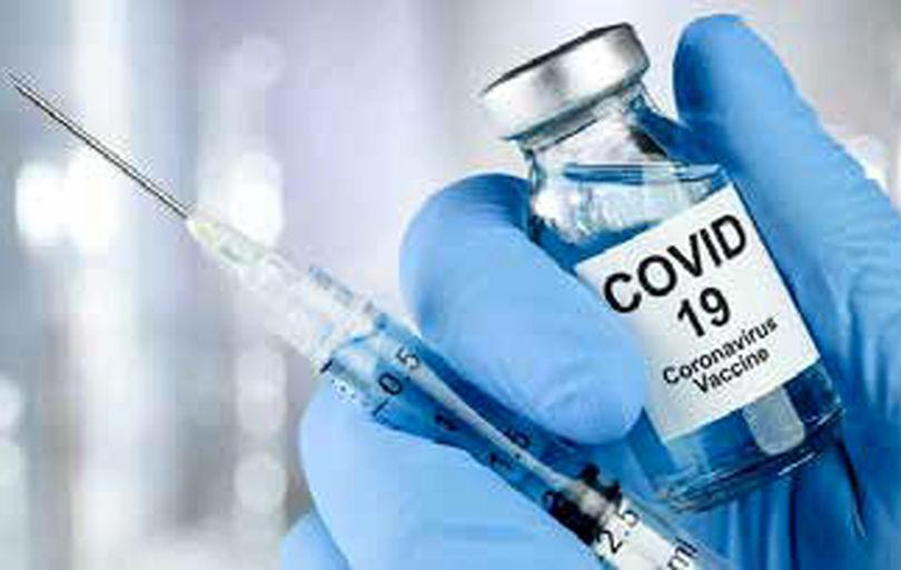 اکثر واکسنها تاثیر ایمنی طولانی ندارند