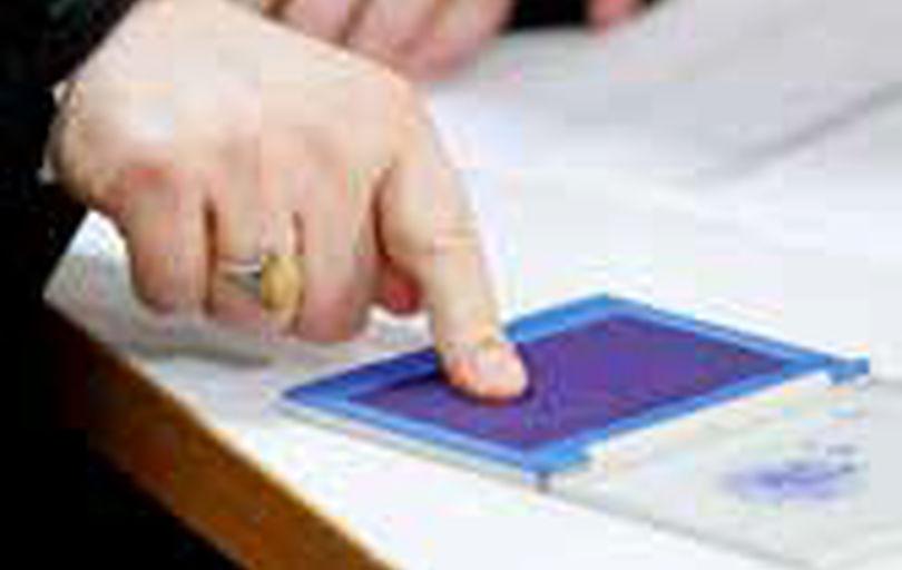 جزئیاتی تازه از طرح اصلاح انتخابات در قانون