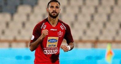 احمد نور؛ الماس تراش خورده