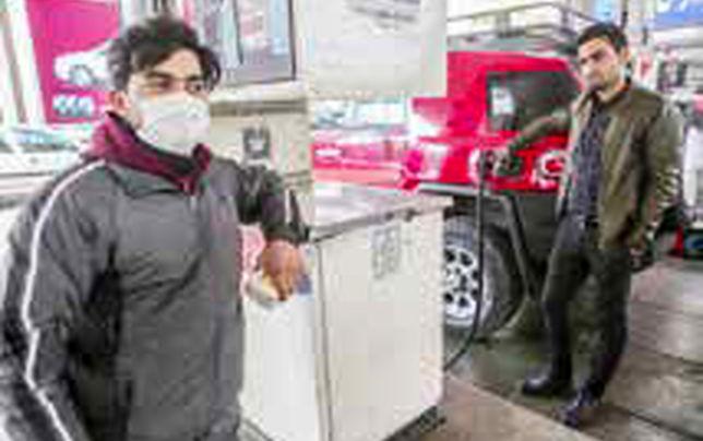 افزایش قیمت بنزین تصمیم سران سه قوه بود
