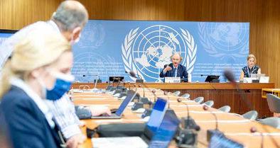 دوگزینه برای دمشق؛ اصلاحات یا حذف سیستماتیک