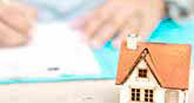 سقف فعلی وام مسکن، پاسخگوی خرید  9متر از یک واحد است