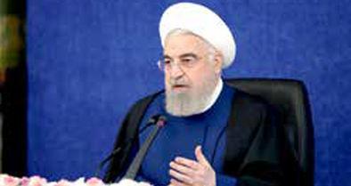 دنیا راهی جز توافق با ایران و لغو تحریمها ندارد