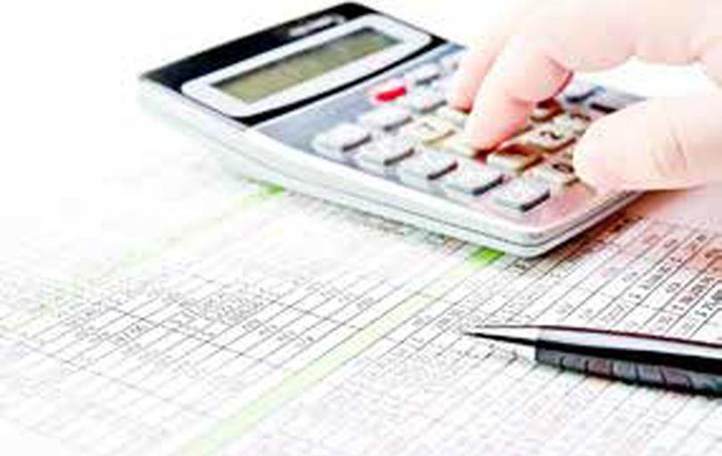 دلالان مسکن، خودرو  و  ارز منتظر مالیات باشند