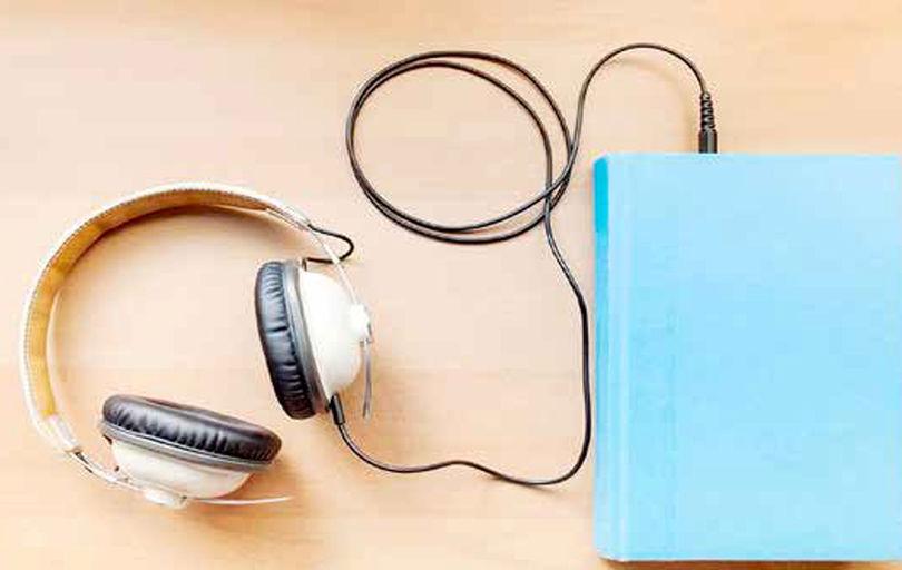 کتابهای صوتی؛ ارمغان عصر مدرن