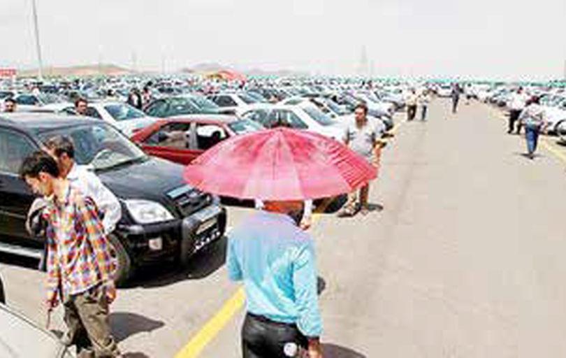خودروسازان اجازه افزایش خودسرانه قیمت را ندارند