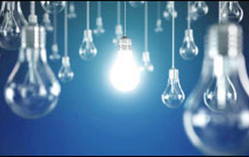 آخرین جزئیات افزایش تعرفه برق مشترکان پر مصرف