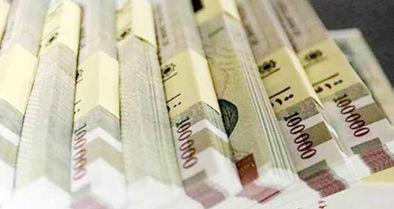 کالبد شکافی بحران بدهی بانکی