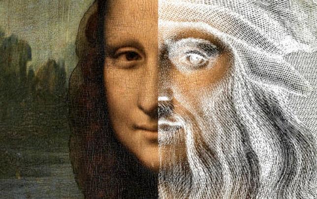 تأملی روانشناسانه دربارۀ ماهیت هنر