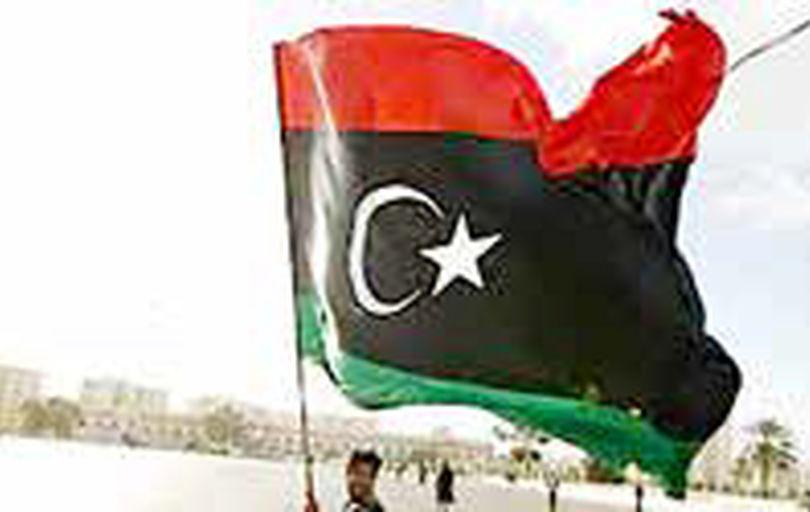 تشکیل جلسه شورای امنیت درباره بحران لیبی
