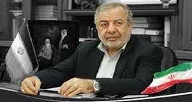 دستگیری افراد در شبکه نفوذ را به اطلاع مردم برسانید