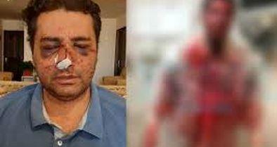 دستگیری ضاربان پزشک متخصص