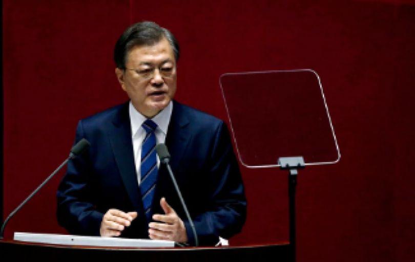 سئول: زمان اقدام در مورد کره شمالی فرا رسیده است