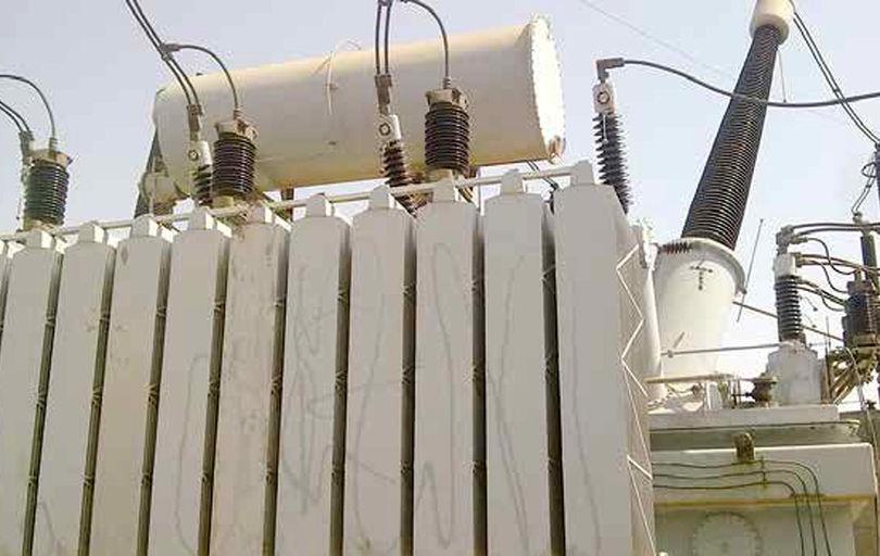 بهرهبرداری از پستهای برق 400 و 63 کیلوولت در فولاد مبارکه