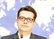 دولتمردان آمریکا در جایگاه دلسوزی برای مردم ایران نیستند