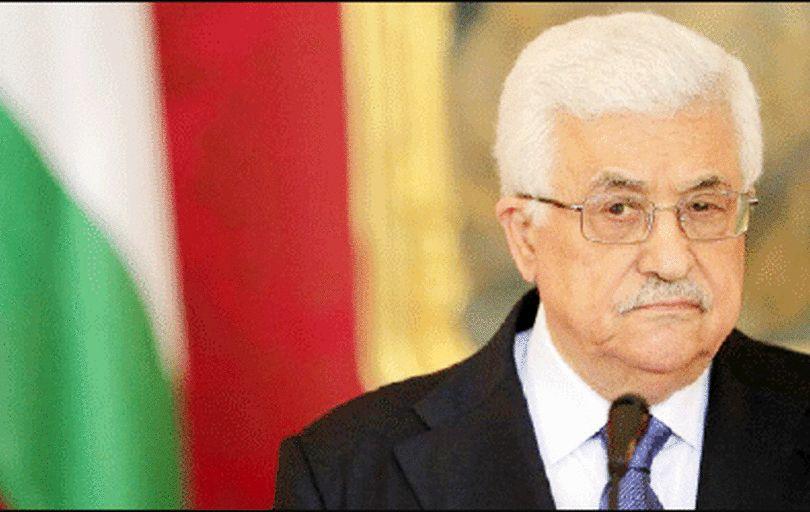 لزوم اجرای تصمیمات درباره حماس