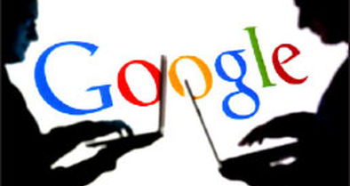 اتحادیه اروپا، گوگل را به چالش میکشد