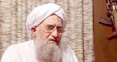 منابع امنیتی پاکستان مرگ رهبر القاعده را تایید کردند