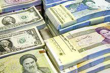ادامه پیگیری حقوقی برای آزادسازی 1.7 میلیارد دلار دارایی ایران