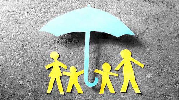 بحرانهای 98، صندوق بیمه بیکاری را ورشکسته میکند
