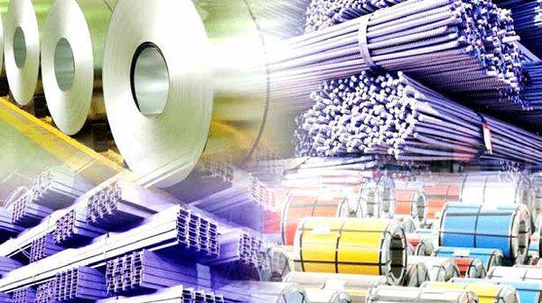 بازار صادراتی، توان جذب ۱۰۰ درصد تولید فولاد امیرکبیر را دارد