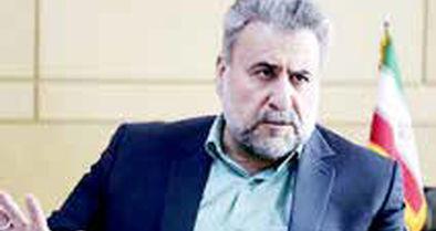 مجمع پاسخگوی قرار گرفتن ایران در لیست سیاه FATF باشد