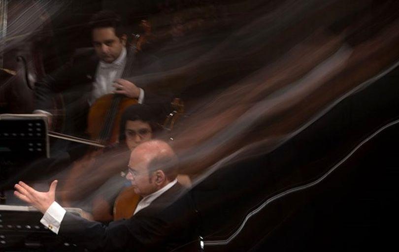 اجراهای صحنهای جشنواره موسیقی فجر مجازی برگزار میشود