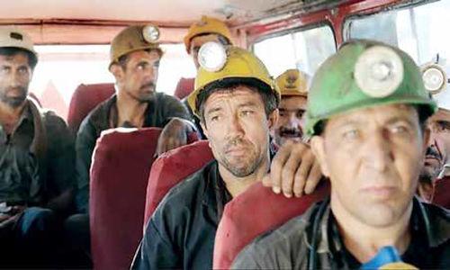 پیمانکاران و دلالان نیروی انسانی از صنعت نفت حذف شوند