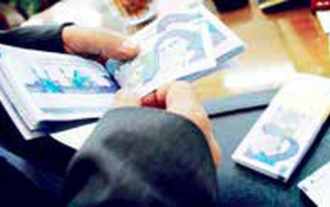 سبد معیشت خانوار کارگران باید منطقی تعیین شود