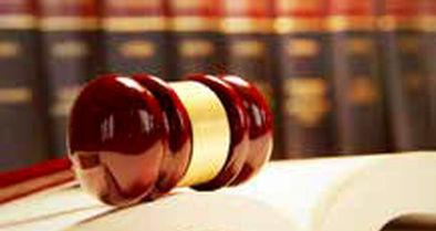 چرا ۹۵ درصد ایرانیها «وکیل» نمیگیرند