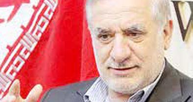 اقدام ایران در افزایش ذخایر اورانیوم، نقض برجام نیست