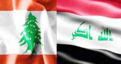 معاملات پایاپای عراق و لبنان: نفت در ازای کالا و خدمات!