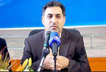 توافق برای ساخت کریدور ترانزیتی جدید ایران- ارمنستان- گرجستان