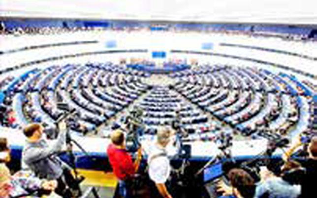 ۱۴ نماینده پارلمان اروپا اعدامهای اخیر بحرین را محکوم کردند