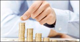 افزایش حقوق کارمندان دولت بازهم پلکانی است