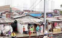 پایتخت اندونزی به جزیره بورنئو منتقل میشود