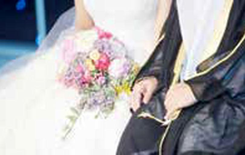 اختصاص منزل مسکونی به تعداد همسران در امارات!