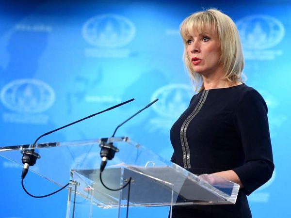 روسیه به همکاری تمام عیار با ایران ادامه میدهد
