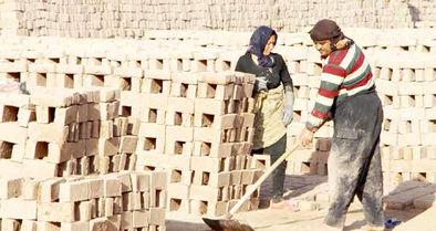افزایش کرایه سرویسهای آزادبر مدارس در مناطق محروم