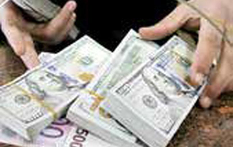 دلار ٢٠ هزار تومانی خریدار ندارد