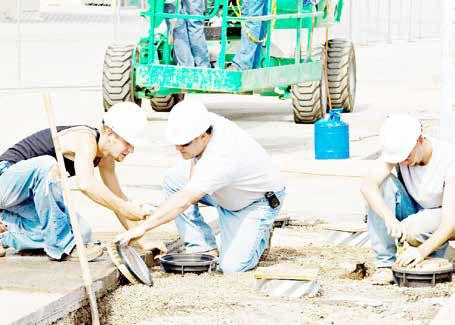 برابری ناعادلانه؛ گریبانگیر نیروی کار ایرانی